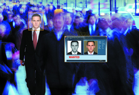 Verint Systems Introduces Advanced Surveillance Analytics and Potential Forensic Tools