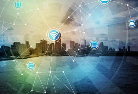 The Impact of IoT in the Digital Era