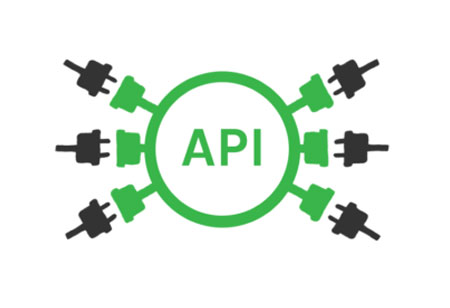 API Analytics Driving Modern Businesses into a New Dimension