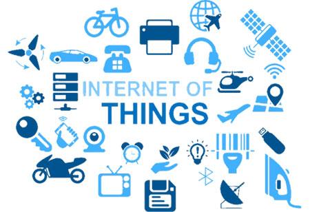 IoT to uplift SMEs