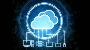 Managing Risk and Compliance in a Multi-cloud Landscape