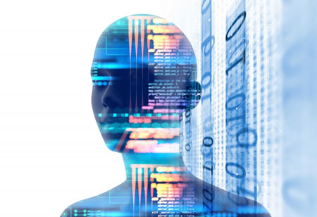 AI's Impact on Data Center Management